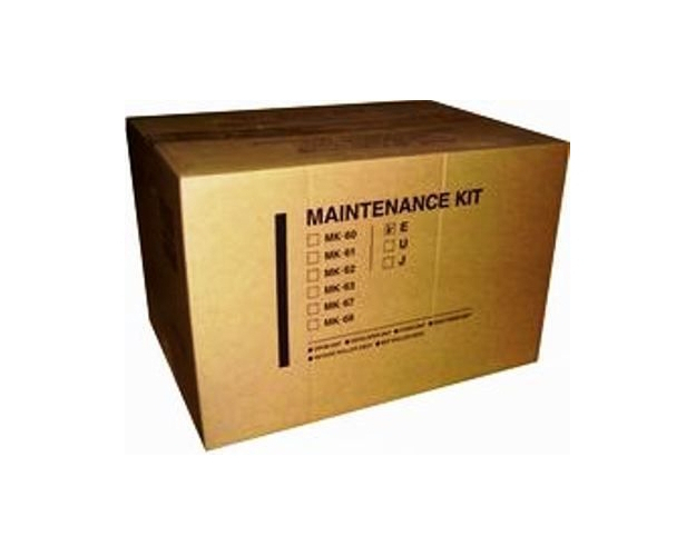 Olivetti maintenace kit B0454, MK-707, MK707